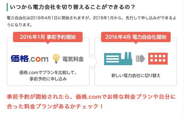 スクリーンショット 2015-12-29 8.33.35