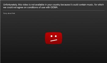 【非報】YouTubeアカウント停止の与沢翼さんについて