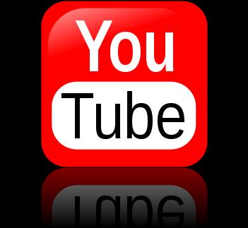 YouTubeビジネスの可能性【ブルーオーシャンは本当か】