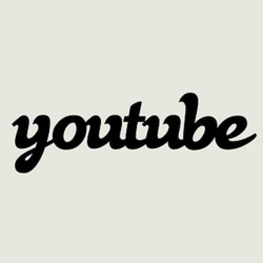 『youtubeとブログ』を比較したら「ブログ」の方がいい… という記事について考えてみました