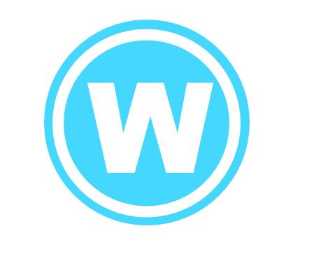 WordPressで広告を掲載するのは簡単です。