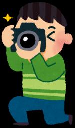著作権フリーのイラスト・写真素材サイト7つ