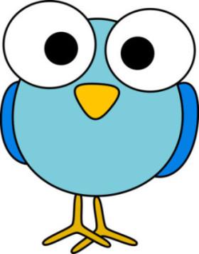Twitterの30秒動画をパソコンから保存する方法