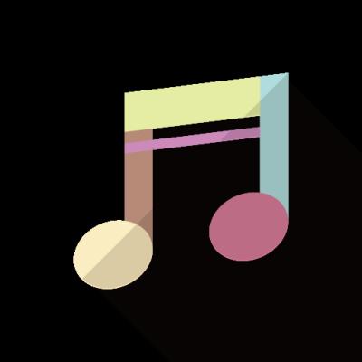 フリー音源のBGMや効果音に使える6つのサイト