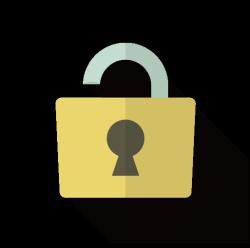 ネットには欠かせないパスワード管理アプリ紹介(Easy Pass)
