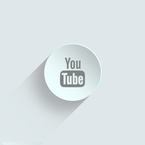 YouTubeアフィリエイトのレバレッジの凄さを与沢翼氏が教えてくれています