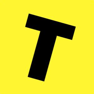 TopBuzzアプリから勧誘メールが… 危険?クリエイター視点でアプリを評価してみた